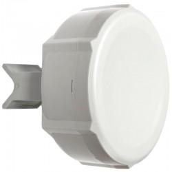 Mikrotik RBSXT2nDr2 - 2.4Ghz CPE Wireless
