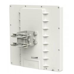 Mikrotik QRT-5 - 5GHz AP/Backbone/CPE, 1000mW dual-chain, Gigabit Ethernet