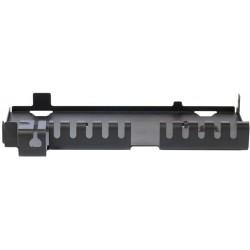 Mikrotik RB2011 mount - wall mount kit