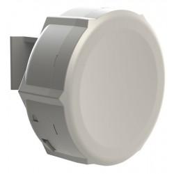 Mikrotik SXT ac - The new AC standard is here.