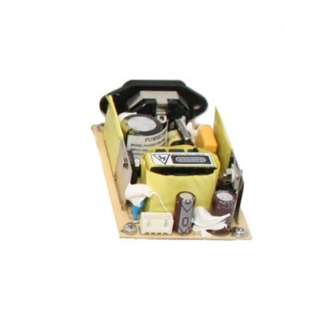 Macrotick power supply - model ER