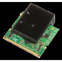Mikrotik R2SHPn - 2.4GHz super high power miniPCI card